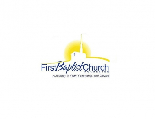 First Baptist Church LimeSurvey Custom Survey